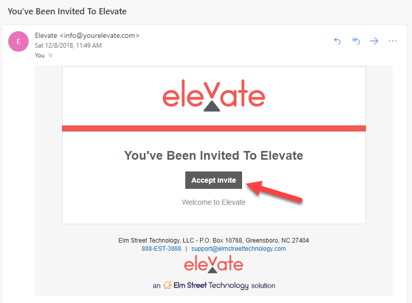 Elevate-Email.png
