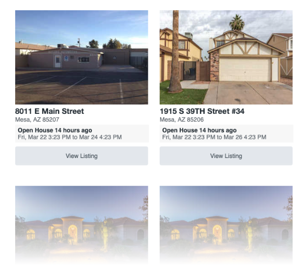 Open-Houses-7.png