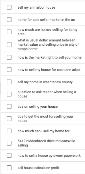 seller_leads_search_terms.png